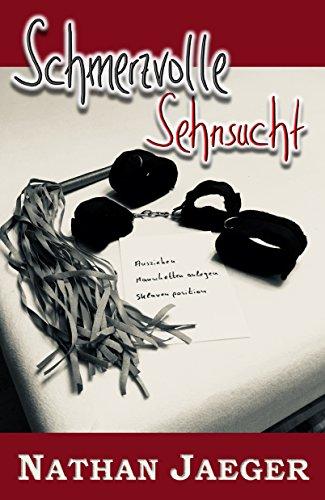 """""""Schmerzvolle Sehnsucht"""" von Nathan Jaeger"""