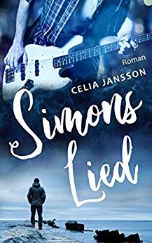 Jansson, Celia - Simons Lied