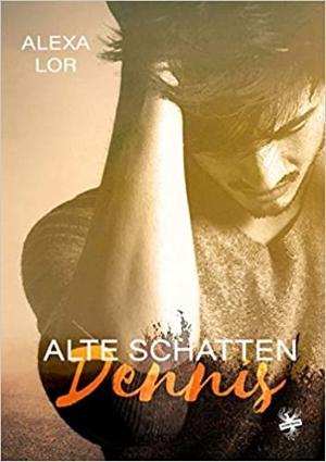 """""""Alte Schatten – Dennis"""" von Alexa Lor"""