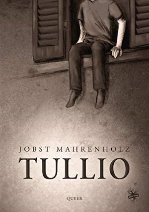"""""""Tullio"""" von Jobst Mahrenholz"""