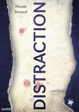 """""""Distraction"""" von Nicole Stranzl"""